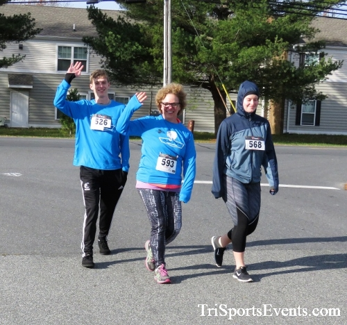 4th Annual Turkey Trot 5k Run/Walk<br><br><br><br><a href='https://www.trisportsevents.com/pics/IMG_5777.JPG' download='IMG_5777.JPG'>Click here to download.</a><Br><a href='http://www.facebook.com/sharer.php?u=http:%2F%2Fwww.trisportsevents.com%2Fpics%2FIMG_5777.JPG&t=4th Annual Turkey Trot 5k Run/Walk' target='_blank'><img src='images/fb_share.png' width='100'></a>