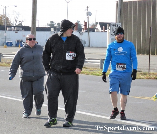 4th Annual Turkey Trot 5k Run/Walk<br><br><br><br><a href='https://www.trisportsevents.com/pics/IMG_5778.JPG' download='IMG_5778.JPG'>Click here to download.</a><Br><a href='http://www.facebook.com/sharer.php?u=http:%2F%2Fwww.trisportsevents.com%2Fpics%2FIMG_5778.JPG&t=4th Annual Turkey Trot 5k Run/Walk' target='_blank'><img src='images/fb_share.png' width='100'></a>