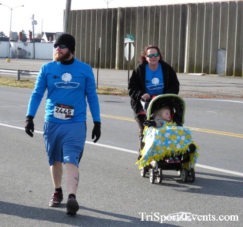4th Annual Turkey Trot 5k Run/Walk<br><br><br><br><a href='https://www.trisportsevents.com/pics/IMG_5779.JPG' download='IMG_5779.JPG'>Click here to download.</a><Br><a href='http://www.facebook.com/sharer.php?u=http:%2F%2Fwww.trisportsevents.com%2Fpics%2FIMG_5779.JPG&t=4th Annual Turkey Trot 5k Run/Walk' target='_blank'><img src='images/fb_share.png' width='100'></a>
