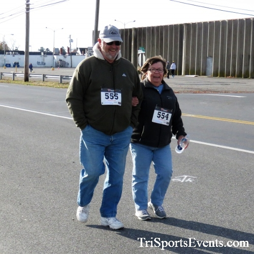 4th Annual Turkey Trot 5k Run/Walk<br><br><br><br><a href='https://www.trisportsevents.com/pics/IMG_5782.JPG' download='IMG_5782.JPG'>Click here to download.</a><Br><a href='http://www.facebook.com/sharer.php?u=http:%2F%2Fwww.trisportsevents.com%2Fpics%2FIMG_5782.JPG&t=4th Annual Turkey Trot 5k Run/Walk' target='_blank'><img src='images/fb_share.png' width='100'></a>