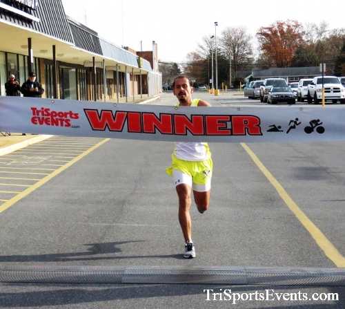 4th Annual Turkey Trot 5k Run/Walk<br><br><br><br><a href='https://www.trisportsevents.com/pics/IMG_5784.JPG' download='IMG_5784.JPG'>Click here to download.</a><Br><a href='http://www.facebook.com/sharer.php?u=http:%2F%2Fwww.trisportsevents.com%2Fpics%2FIMG_5784.JPG&t=4th Annual Turkey Trot 5k Run/Walk' target='_blank'><img src='images/fb_share.png' width='100'></a>