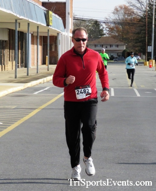 4th Annual Turkey Trot 5k Run/Walk<br><br><br><br><a href='https://www.trisportsevents.com/pics/IMG_5800.JPG' download='IMG_5800.JPG'>Click here to download.</a><Br><a href='http://www.facebook.com/sharer.php?u=http:%2F%2Fwww.trisportsevents.com%2Fpics%2FIMG_5800.JPG&t=4th Annual Turkey Trot 5k Run/Walk' target='_blank'><img src='images/fb_share.png' width='100'></a>