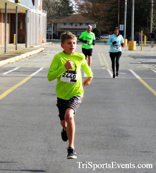 4th Annual Turkey Trot 5k Run/Walk<br><br><br><br><a href='https://www.trisportsevents.com/pics/IMG_5801.JPG' download='IMG_5801.JPG'>Click here to download.</a><Br><a href='http://www.facebook.com/sharer.php?u=http:%2F%2Fwww.trisportsevents.com%2Fpics%2FIMG_5801.JPG&t=4th Annual Turkey Trot 5k Run/Walk' target='_blank'><img src='images/fb_share.png' width='100'></a>