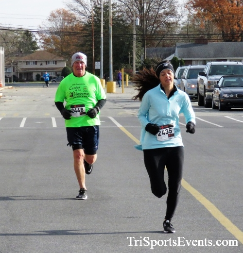 4th Annual Turkey Trot 5k Run/Walk<br><br><br><br><a href='https://www.trisportsevents.com/pics/IMG_5802.JPG' download='IMG_5802.JPG'>Click here to download.</a><Br><a href='http://www.facebook.com/sharer.php?u=http:%2F%2Fwww.trisportsevents.com%2Fpics%2FIMG_5802.JPG&t=4th Annual Turkey Trot 5k Run/Walk' target='_blank'><img src='images/fb_share.png' width='100'></a>