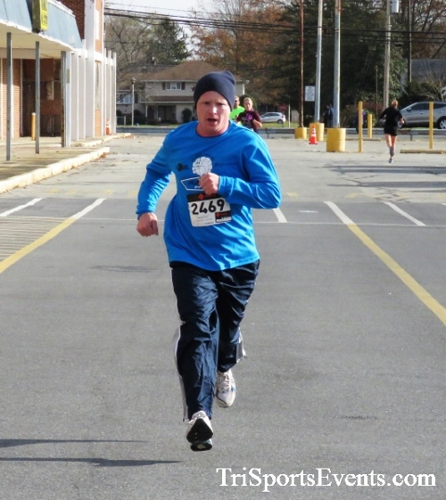 4th Annual Turkey Trot 5k Run/Walk<br><br><br><br><a href='https://www.trisportsevents.com/pics/IMG_5803.JPG' download='IMG_5803.JPG'>Click here to download.</a><Br><a href='http://www.facebook.com/sharer.php?u=http:%2F%2Fwww.trisportsevents.com%2Fpics%2FIMG_5803.JPG&t=4th Annual Turkey Trot 5k Run/Walk' target='_blank'><img src='images/fb_share.png' width='100'></a>