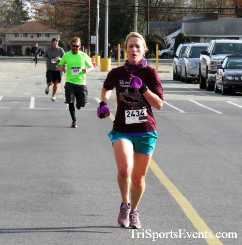 4th Annual Turkey Trot 5k Run/Walk<br><br><br><br><a href='https://www.trisportsevents.com/pics/IMG_5804.JPG' download='IMG_5804.JPG'>Click here to download.</a><Br><a href='http://www.facebook.com/sharer.php?u=http:%2F%2Fwww.trisportsevents.com%2Fpics%2FIMG_5804.JPG&t=4th Annual Turkey Trot 5k Run/Walk' target='_blank'><img src='images/fb_share.png' width='100'></a>