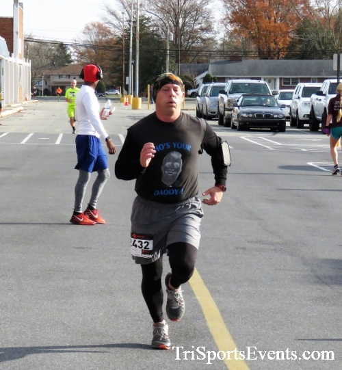 4th Annual Turkey Trot 5k Run/Walk<br><br><br><br><a href='https://www.trisportsevents.com/pics/IMG_5807.JPG' download='IMG_5807.JPG'>Click here to download.</a><Br><a href='http://www.facebook.com/sharer.php?u=http:%2F%2Fwww.trisportsevents.com%2Fpics%2FIMG_5807.JPG&t=4th Annual Turkey Trot 5k Run/Walk' target='_blank'><img src='images/fb_share.png' width='100'></a>