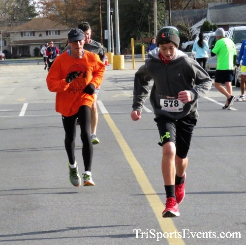 4th Annual Turkey Trot 5k Run/Walk<br><br><br><br><a href='https://www.trisportsevents.com/pics/IMG_5811.JPG' download='IMG_5811.JPG'>Click here to download.</a><Br><a href='http://www.facebook.com/sharer.php?u=http:%2F%2Fwww.trisportsevents.com%2Fpics%2FIMG_5811.JPG&t=4th Annual Turkey Trot 5k Run/Walk' target='_blank'><img src='images/fb_share.png' width='100'></a>