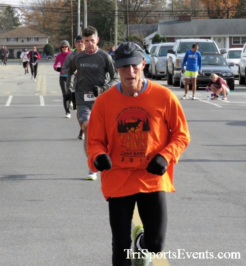 4th Annual Turkey Trot 5k Run/Walk<br><br><br><br><a href='https://www.trisportsevents.com/pics/IMG_5812.JPG' download='IMG_5812.JPG'>Click here to download.</a><Br><a href='http://www.facebook.com/sharer.php?u=http:%2F%2Fwww.trisportsevents.com%2Fpics%2FIMG_5812.JPG&t=4th Annual Turkey Trot 5k Run/Walk' target='_blank'><img src='images/fb_share.png' width='100'></a>
