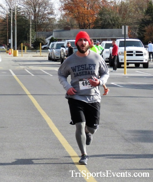 4th Annual Turkey Trot 5k Run/Walk<br><br><br><br><a href='https://www.trisportsevents.com/pics/IMG_5819.JPG' download='IMG_5819.JPG'>Click here to download.</a><Br><a href='http://www.facebook.com/sharer.php?u=http:%2F%2Fwww.trisportsevents.com%2Fpics%2FIMG_5819.JPG&t=4th Annual Turkey Trot 5k Run/Walk' target='_blank'><img src='images/fb_share.png' width='100'></a>