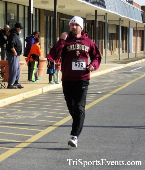4th Annual Turkey Trot 5k Run/Walk<br><br><br><br><a href='https://www.trisportsevents.com/pics/IMG_5820.JPG' download='IMG_5820.JPG'>Click here to download.</a><Br><a href='http://www.facebook.com/sharer.php?u=http:%2F%2Fwww.trisportsevents.com%2Fpics%2FIMG_5820.JPG&t=4th Annual Turkey Trot 5k Run/Walk' target='_blank'><img src='images/fb_share.png' width='100'></a>