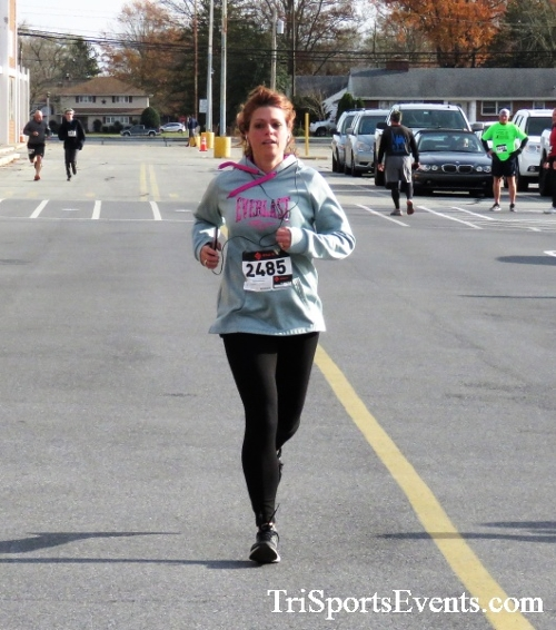 4th Annual Turkey Trot 5k Run/Walk<br><br><br><br><a href='https://www.trisportsevents.com/pics/IMG_5821.JPG' download='IMG_5821.JPG'>Click here to download.</a><Br><a href='http://www.facebook.com/sharer.php?u=http:%2F%2Fwww.trisportsevents.com%2Fpics%2FIMG_5821.JPG&t=4th Annual Turkey Trot 5k Run/Walk' target='_blank'><img src='images/fb_share.png' width='100'></a>