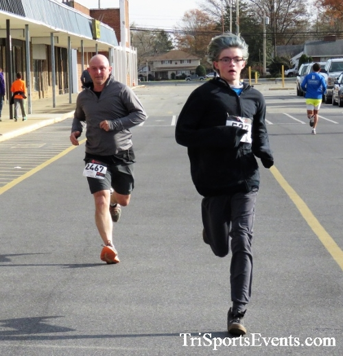 4th Annual Turkey Trot 5k Run/Walk<br><br><br><br><a href='https://www.trisportsevents.com/pics/IMG_5822.JPG' download='IMG_5822.JPG'>Click here to download.</a><Br><a href='http://www.facebook.com/sharer.php?u=http:%2F%2Fwww.trisportsevents.com%2Fpics%2FIMG_5822.JPG&t=4th Annual Turkey Trot 5k Run/Walk' target='_blank'><img src='images/fb_share.png' width='100'></a>
