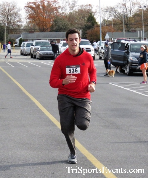 4th Annual Turkey Trot 5k Run/Walk<br><br><br><br><a href='https://www.trisportsevents.com/pics/IMG_5833.JPG' download='IMG_5833.JPG'>Click here to download.</a><Br><a href='http://www.facebook.com/sharer.php?u=http:%2F%2Fwww.trisportsevents.com%2Fpics%2FIMG_5833.JPG&t=4th Annual Turkey Trot 5k Run/Walk' target='_blank'><img src='images/fb_share.png' width='100'></a>