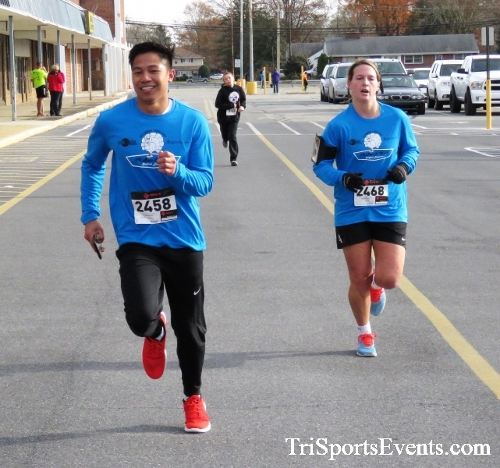 4th Annual Turkey Trot 5k Run/Walk<br><br><br><br><a href='https://www.trisportsevents.com/pics/IMG_5834.JPG' download='IMG_5834.JPG'>Click here to download.</a><Br><a href='http://www.facebook.com/sharer.php?u=http:%2F%2Fwww.trisportsevents.com%2Fpics%2FIMG_5834.JPG&t=4th Annual Turkey Trot 5k Run/Walk' target='_blank'><img src='images/fb_share.png' width='100'></a>