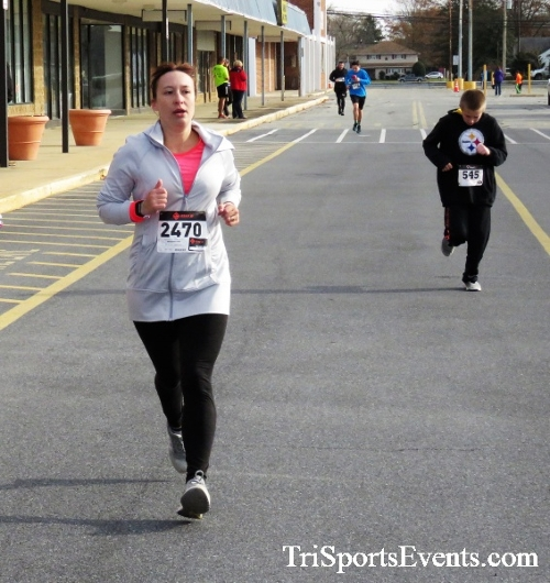 4th Annual Turkey Trot 5k Run/Walk<br><br><br><br><a href='https://www.trisportsevents.com/pics/IMG_5835.JPG' download='IMG_5835.JPG'>Click here to download.</a><Br><a href='http://www.facebook.com/sharer.php?u=http:%2F%2Fwww.trisportsevents.com%2Fpics%2FIMG_5835.JPG&t=4th Annual Turkey Trot 5k Run/Walk' target='_blank'><img src='images/fb_share.png' width='100'></a>