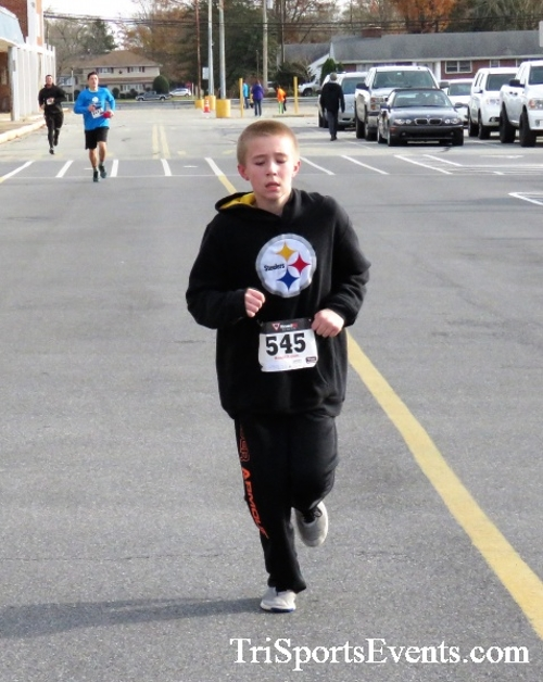 4th Annual Turkey Trot 5k Run/Walk<br><br><br><br><a href='https://www.trisportsevents.com/pics/IMG_5836.JPG' download='IMG_5836.JPG'>Click here to download.</a><Br><a href='http://www.facebook.com/sharer.php?u=http:%2F%2Fwww.trisportsevents.com%2Fpics%2FIMG_5836.JPG&t=4th Annual Turkey Trot 5k Run/Walk' target='_blank'><img src='images/fb_share.png' width='100'></a>