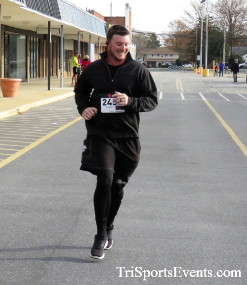 4th Annual Turkey Trot 5k Run/Walk<br><br><br><br><a href='https://www.trisportsevents.com/pics/IMG_5838.JPG' download='IMG_5838.JPG'>Click here to download.</a><Br><a href='http://www.facebook.com/sharer.php?u=http:%2F%2Fwww.trisportsevents.com%2Fpics%2FIMG_5838.JPG&t=4th Annual Turkey Trot 5k Run/Walk' target='_blank'><img src='images/fb_share.png' width='100'></a>