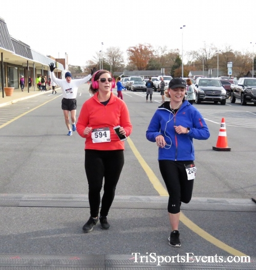 4th Annual Turkey Trot 5k Run/Walk<br><br><br><br><a href='https://www.trisportsevents.com/pics/IMG_5840.JPG' download='IMG_5840.JPG'>Click here to download.</a><Br><a href='http://www.facebook.com/sharer.php?u=http:%2F%2Fwww.trisportsevents.com%2Fpics%2FIMG_5840.JPG&t=4th Annual Turkey Trot 5k Run/Walk' target='_blank'><img src='images/fb_share.png' width='100'></a>