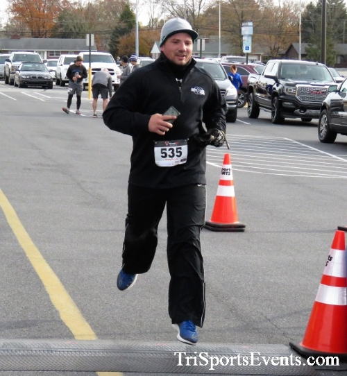 4th Annual Turkey Trot 5k Run/Walk<br><br><br><br><a href='https://www.trisportsevents.com/pics/IMG_5843.JPG' download='IMG_5843.JPG'>Click here to download.</a><Br><a href='http://www.facebook.com/sharer.php?u=http:%2F%2Fwww.trisportsevents.com%2Fpics%2FIMG_5843.JPG&t=4th Annual Turkey Trot 5k Run/Walk' target='_blank'><img src='images/fb_share.png' width='100'></a>