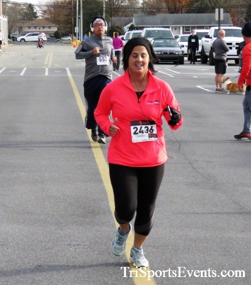 4th Annual Turkey Trot 5k Run/Walk<br><br><br><br><a href='https://www.trisportsevents.com/pics/IMG_5847.JPG' download='IMG_5847.JPG'>Click here to download.</a><Br><a href='http://www.facebook.com/sharer.php?u=http:%2F%2Fwww.trisportsevents.com%2Fpics%2FIMG_5847.JPG&t=4th Annual Turkey Trot 5k Run/Walk' target='_blank'><img src='images/fb_share.png' width='100'></a>