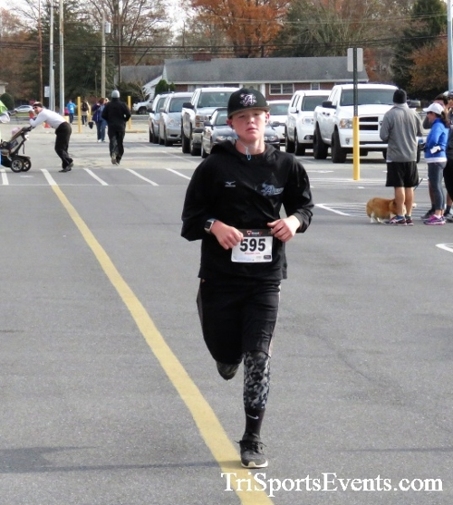 4th Annual Turkey Trot 5k Run/Walk<br><br><br><br><a href='https://www.trisportsevents.com/pics/IMG_5853.JPG' download='IMG_5853.JPG'>Click here to download.</a><Br><a href='http://www.facebook.com/sharer.php?u=http:%2F%2Fwww.trisportsevents.com%2Fpics%2FIMG_5853.JPG&t=4th Annual Turkey Trot 5k Run/Walk' target='_blank'><img src='images/fb_share.png' width='100'></a>