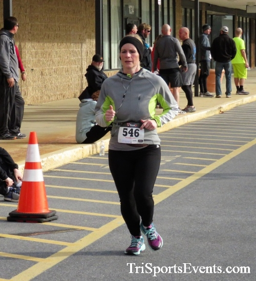 4th Annual Turkey Trot 5k Run/Walk<br><br><br><br><a href='https://www.trisportsevents.com/pics/IMG_5857.JPG' download='IMG_5857.JPG'>Click here to download.</a><Br><a href='http://www.facebook.com/sharer.php?u=http:%2F%2Fwww.trisportsevents.com%2Fpics%2FIMG_5857.JPG&t=4th Annual Turkey Trot 5k Run/Walk' target='_blank'><img src='images/fb_share.png' width='100'></a>