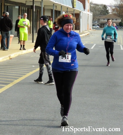4th Annual Turkey Trot 5k Run/Walk<br><br><br><br><a href='https://www.trisportsevents.com/pics/IMG_5858.JPG' download='IMG_5858.JPG'>Click here to download.</a><Br><a href='http://www.facebook.com/sharer.php?u=http:%2F%2Fwww.trisportsevents.com%2Fpics%2FIMG_5858.JPG&t=4th Annual Turkey Trot 5k Run/Walk' target='_blank'><img src='images/fb_share.png' width='100'></a>