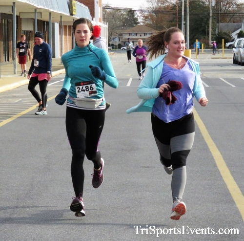 4th Annual Turkey Trot 5k Run/Walk<br><br><br><br><a href='https://www.trisportsevents.com/pics/IMG_5859.JPG' download='IMG_5859.JPG'>Click here to download.</a><Br><a href='http://www.facebook.com/sharer.php?u=http:%2F%2Fwww.trisportsevents.com%2Fpics%2FIMG_5859.JPG&t=4th Annual Turkey Trot 5k Run/Walk' target='_blank'><img src='images/fb_share.png' width='100'></a>