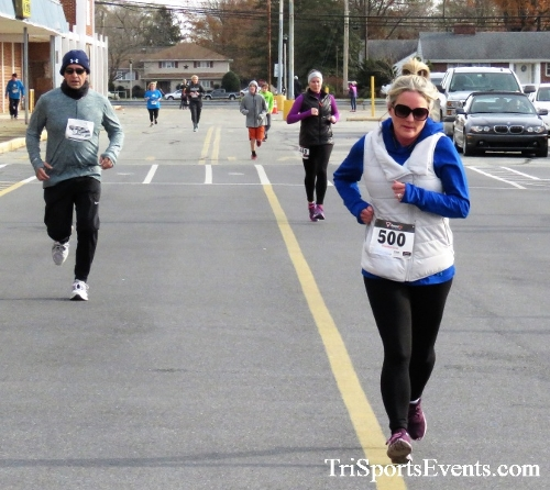 4th Annual Turkey Trot 5k Run/Walk<br><br><br><br><a href='https://www.trisportsevents.com/pics/IMG_5861.JPG' download='IMG_5861.JPG'>Click here to download.</a><Br><a href='http://www.facebook.com/sharer.php?u=http:%2F%2Fwww.trisportsevents.com%2Fpics%2FIMG_5861.JPG&t=4th Annual Turkey Trot 5k Run/Walk' target='_blank'><img src='images/fb_share.png' width='100'></a>
