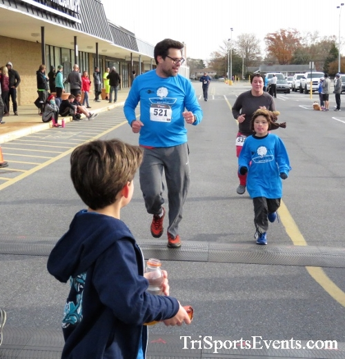 4th Annual Turkey Trot 5k Run/Walk<br><br><br><br><a href='https://www.trisportsevents.com/pics/IMG_5872.JPG' download='IMG_5872.JPG'>Click here to download.</a><Br><a href='http://www.facebook.com/sharer.php?u=http:%2F%2Fwww.trisportsevents.com%2Fpics%2FIMG_5872.JPG&t=4th Annual Turkey Trot 5k Run/Walk' target='_blank'><img src='images/fb_share.png' width='100'></a>