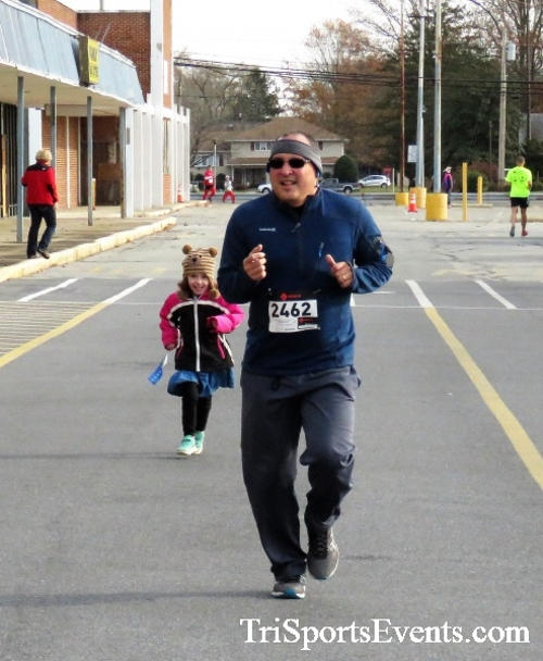 4th Annual Turkey Trot 5k Run/Walk<br><br><br><br><a href='https://www.trisportsevents.com/pics/IMG_5873.JPG' download='IMG_5873.JPG'>Click here to download.</a><Br><a href='http://www.facebook.com/sharer.php?u=http:%2F%2Fwww.trisportsevents.com%2Fpics%2FIMG_5873.JPG&t=4th Annual Turkey Trot 5k Run/Walk' target='_blank'><img src='images/fb_share.png' width='100'></a>