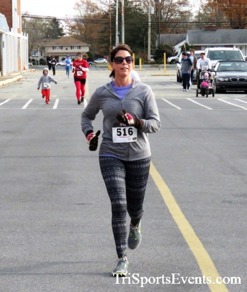 4th Annual Turkey Trot 5k Run/Walk<br><br><br><br><a href='https://www.trisportsevents.com/pics/IMG_5881.JPG' download='IMG_5881.JPG'>Click here to download.</a><Br><a href='http://www.facebook.com/sharer.php?u=http:%2F%2Fwww.trisportsevents.com%2Fpics%2FIMG_5881.JPG&t=4th Annual Turkey Trot 5k Run/Walk' target='_blank'><img src='images/fb_share.png' width='100'></a>