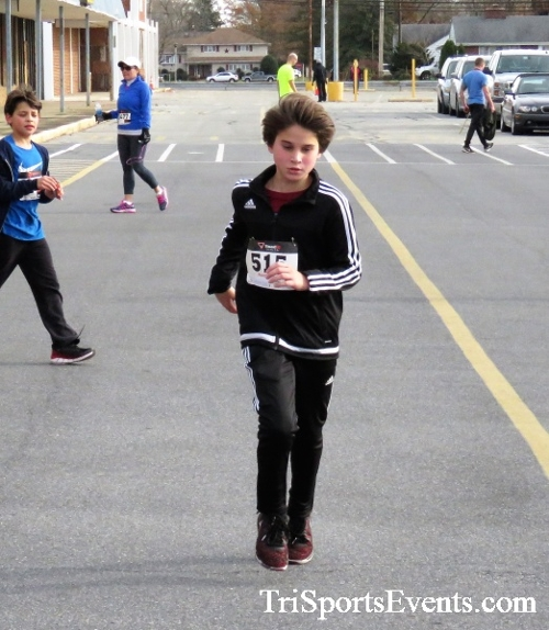 4th Annual Turkey Trot 5k Run/Walk<br><br><br><br><a href='https://www.trisportsevents.com/pics/IMG_5884.JPG' download='IMG_5884.JPG'>Click here to download.</a><Br><a href='http://www.facebook.com/sharer.php?u=http:%2F%2Fwww.trisportsevents.com%2Fpics%2FIMG_5884.JPG&t=4th Annual Turkey Trot 5k Run/Walk' target='_blank'><img src='images/fb_share.png' width='100'></a>