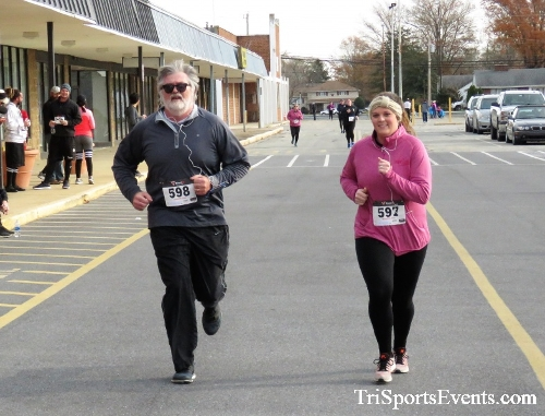 4th Annual Turkey Trot 5k Run/Walk<br><br><br><br><a href='https://www.trisportsevents.com/pics/IMG_5890.JPG' download='IMG_5890.JPG'>Click here to download.</a><Br><a href='http://www.facebook.com/sharer.php?u=http:%2F%2Fwww.trisportsevents.com%2Fpics%2FIMG_5890.JPG&t=4th Annual Turkey Trot 5k Run/Walk' target='_blank'><img src='images/fb_share.png' width='100'></a>