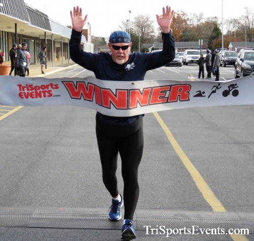 4th Annual Turkey Trot 5k Run/Walk<br><br><br><br><a href='https://www.trisportsevents.com/pics/IMG_5894.JPG' download='IMG_5894.JPG'>Click here to download.</a><Br><a href='http://www.facebook.com/sharer.php?u=http:%2F%2Fwww.trisportsevents.com%2Fpics%2FIMG_5894.JPG&t=4th Annual Turkey Trot 5k Run/Walk' target='_blank'><img src='images/fb_share.png' width='100'></a>