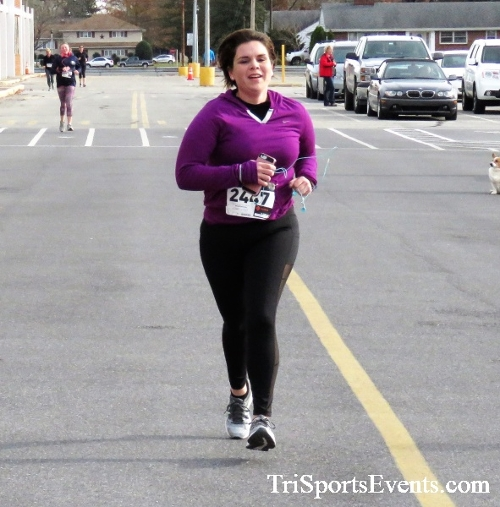 4th Annual Turkey Trot 5k Run/Walk<br><br><br><br><a href='https://www.trisportsevents.com/pics/IMG_5898.JPG' download='IMG_5898.JPG'>Click here to download.</a><Br><a href='http://www.facebook.com/sharer.php?u=http:%2F%2Fwww.trisportsevents.com%2Fpics%2FIMG_5898.JPG&t=4th Annual Turkey Trot 5k Run/Walk' target='_blank'><img src='images/fb_share.png' width='100'></a>