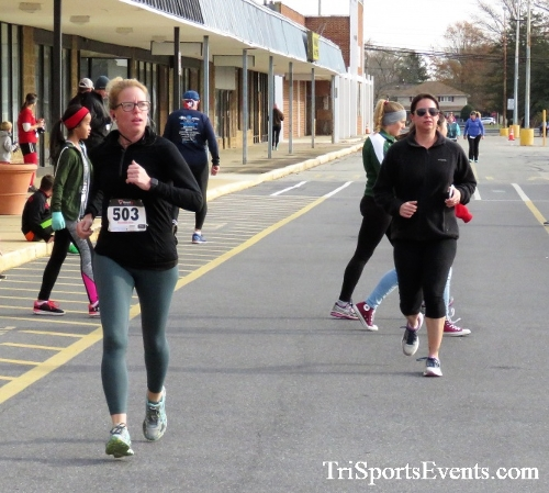 4th Annual Turkey Trot 5k Run/Walk<br><br><br><br><a href='https://www.trisportsevents.com/pics/IMG_5900.JPG' download='IMG_5900.JPG'>Click here to download.</a><Br><a href='http://www.facebook.com/sharer.php?u=http:%2F%2Fwww.trisportsevents.com%2Fpics%2FIMG_5900.JPG&t=4th Annual Turkey Trot 5k Run/Walk' target='_blank'><img src='images/fb_share.png' width='100'></a>