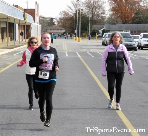 4th Annual Turkey Trot 5k Run/Walk<br><br><br><br><a href='https://www.trisportsevents.com/pics/IMG_5906.JPG' download='IMG_5906.JPG'>Click here to download.</a><Br><a href='http://www.facebook.com/sharer.php?u=http:%2F%2Fwww.trisportsevents.com%2Fpics%2FIMG_5906.JPG&t=4th Annual Turkey Trot 5k Run/Walk' target='_blank'><img src='images/fb_share.png' width='100'></a>