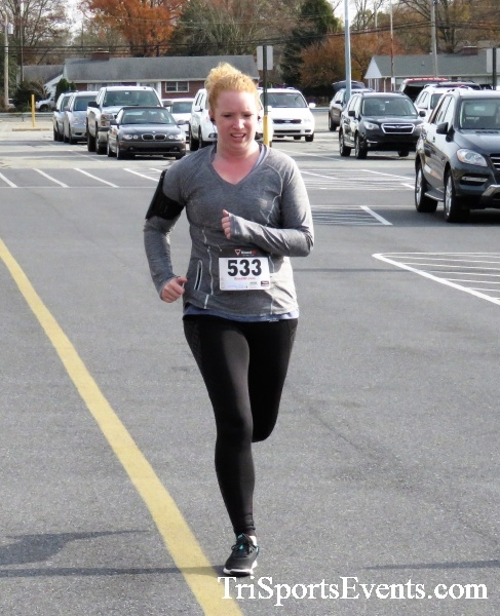4th Annual Turkey Trot 5k Run/Walk<br><br><br><br><a href='https://www.trisportsevents.com/pics/IMG_5913.JPG' download='IMG_5913.JPG'>Click here to download.</a><Br><a href='http://www.facebook.com/sharer.php?u=http:%2F%2Fwww.trisportsevents.com%2Fpics%2FIMG_5913.JPG&t=4th Annual Turkey Trot 5k Run/Walk' target='_blank'><img src='images/fb_share.png' width='100'></a>