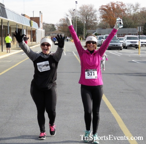 4th Annual Turkey Trot 5k Run/Walk<br><br><br><br><a href='https://www.trisportsevents.com/pics/IMG_5914.JPG' download='IMG_5914.JPG'>Click here to download.</a><Br><a href='http://www.facebook.com/sharer.php?u=http:%2F%2Fwww.trisportsevents.com%2Fpics%2FIMG_5914.JPG&t=4th Annual Turkey Trot 5k Run/Walk' target='_blank'><img src='images/fb_share.png' width='100'></a>