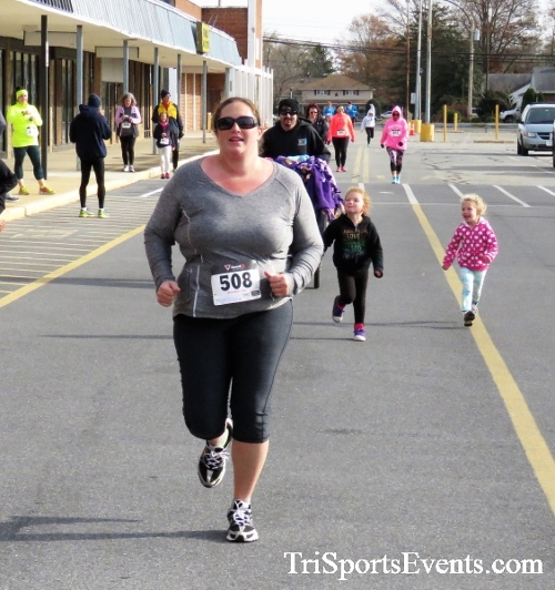 4th Annual Turkey Trot 5k Run/Walk<br><br><br><br><a href='https://www.trisportsevents.com/pics/IMG_5927.JPG' download='IMG_5927.JPG'>Click here to download.</a><Br><a href='http://www.facebook.com/sharer.php?u=http:%2F%2Fwww.trisportsevents.com%2Fpics%2FIMG_5927.JPG&t=4th Annual Turkey Trot 5k Run/Walk' target='_blank'><img src='images/fb_share.png' width='100'></a>