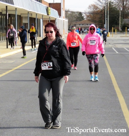 4th Annual Turkey Trot 5k Run/Walk<br><br><br><br><a href='https://www.trisportsevents.com/pics/IMG_5929.JPG' download='IMG_5929.JPG'>Click here to download.</a><Br><a href='http://www.facebook.com/sharer.php?u=http:%2F%2Fwww.trisportsevents.com%2Fpics%2FIMG_5929.JPG&t=4th Annual Turkey Trot 5k Run/Walk' target='_blank'><img src='images/fb_share.png' width='100'></a>