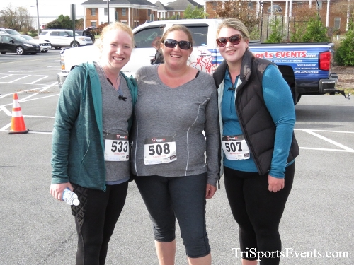 4th Annual Turkey Trot 5k Run/Walk<br><br><br><br><a href='https://www.trisportsevents.com/pics/IMG_5934.JPG' download='IMG_5934.JPG'>Click here to download.</a><Br><a href='http://www.facebook.com/sharer.php?u=http:%2F%2Fwww.trisportsevents.com%2Fpics%2FIMG_5934.JPG&t=4th Annual Turkey Trot 5k Run/Walk' target='_blank'><img src='images/fb_share.png' width='100'></a>