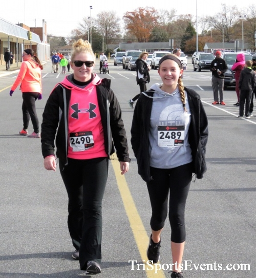4th Annual Turkey Trot 5k Run/Walk<br><br><br><br><a href='https://www.trisportsevents.com/pics/IMG_5938.JPG' download='IMG_5938.JPG'>Click here to download.</a><Br><a href='http://www.facebook.com/sharer.php?u=http:%2F%2Fwww.trisportsevents.com%2Fpics%2FIMG_5938.JPG&t=4th Annual Turkey Trot 5k Run/Walk' target='_blank'><img src='images/fb_share.png' width='100'></a>