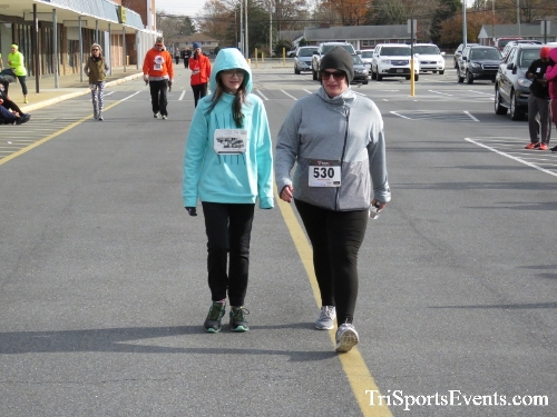 4th Annual Turkey Trot 5k Run/Walk<br><br><br><br><a href='https://www.trisportsevents.com/pics/IMG_5941.JPG' download='IMG_5941.JPG'>Click here to download.</a><Br><a href='http://www.facebook.com/sharer.php?u=http:%2F%2Fwww.trisportsevents.com%2Fpics%2FIMG_5941.JPG&t=4th Annual Turkey Trot 5k Run/Walk' target='_blank'><img src='images/fb_share.png' width='100'></a>