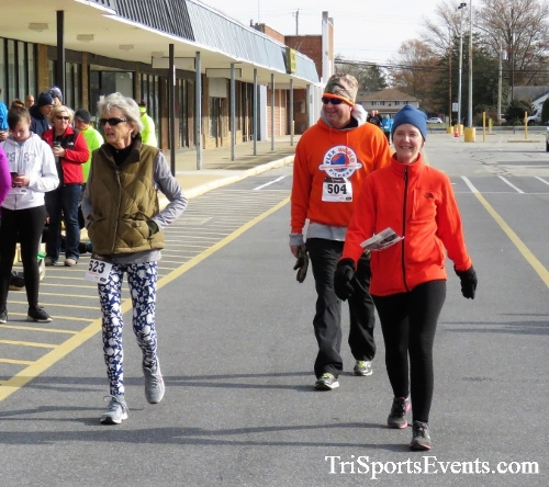 4th Annual Turkey Trot 5k Run/Walk<br><br><br><br><a href='https://www.trisportsevents.com/pics/IMG_5942.JPG' download='IMG_5942.JPG'>Click here to download.</a><Br><a href='http://www.facebook.com/sharer.php?u=http:%2F%2Fwww.trisportsevents.com%2Fpics%2FIMG_5942.JPG&t=4th Annual Turkey Trot 5k Run/Walk' target='_blank'><img src='images/fb_share.png' width='100'></a>