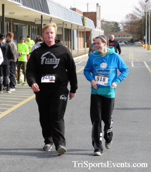 4th Annual Turkey Trot 5k Run/Walk<br><br><br><br><a href='https://www.trisportsevents.com/pics/IMG_5943.JPG' download='IMG_5943.JPG'>Click here to download.</a><Br><a href='http://www.facebook.com/sharer.php?u=http:%2F%2Fwww.trisportsevents.com%2Fpics%2FIMG_5943.JPG&t=4th Annual Turkey Trot 5k Run/Walk' target='_blank'><img src='images/fb_share.png' width='100'></a>