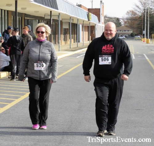 4th Annual Turkey Trot 5k Run/Walk<br><br><br><br><a href='https://www.trisportsevents.com/pics/IMG_5944.JPG' download='IMG_5944.JPG'>Click here to download.</a><Br><a href='http://www.facebook.com/sharer.php?u=http:%2F%2Fwww.trisportsevents.com%2Fpics%2FIMG_5944.JPG&t=4th Annual Turkey Trot 5k Run/Walk' target='_blank'><img src='images/fb_share.png' width='100'></a>