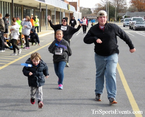 4th Annual Turkey Trot 5k Run/Walk<br><br><br><br><a href='https://www.trisportsevents.com/pics/IMG_5946.JPG' download='IMG_5946.JPG'>Click here to download.</a><Br><a href='http://www.facebook.com/sharer.php?u=http:%2F%2Fwww.trisportsevents.com%2Fpics%2FIMG_5946.JPG&t=4th Annual Turkey Trot 5k Run/Walk' target='_blank'><img src='images/fb_share.png' width='100'></a>